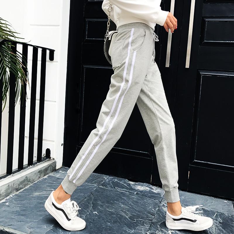 dibungkus dada Hitam Hitam. Source · LOOESN Korea Fashion Style ditambah beludru .