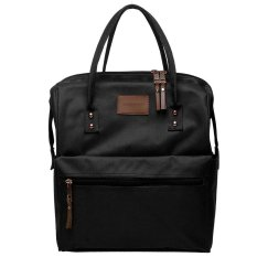 Mayonette Nello Backpack Hitam