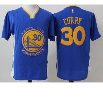 check out b7d4f e6d42 Jual Men's NBA Basketball Jerseys Golden State Warriors #30 ...
