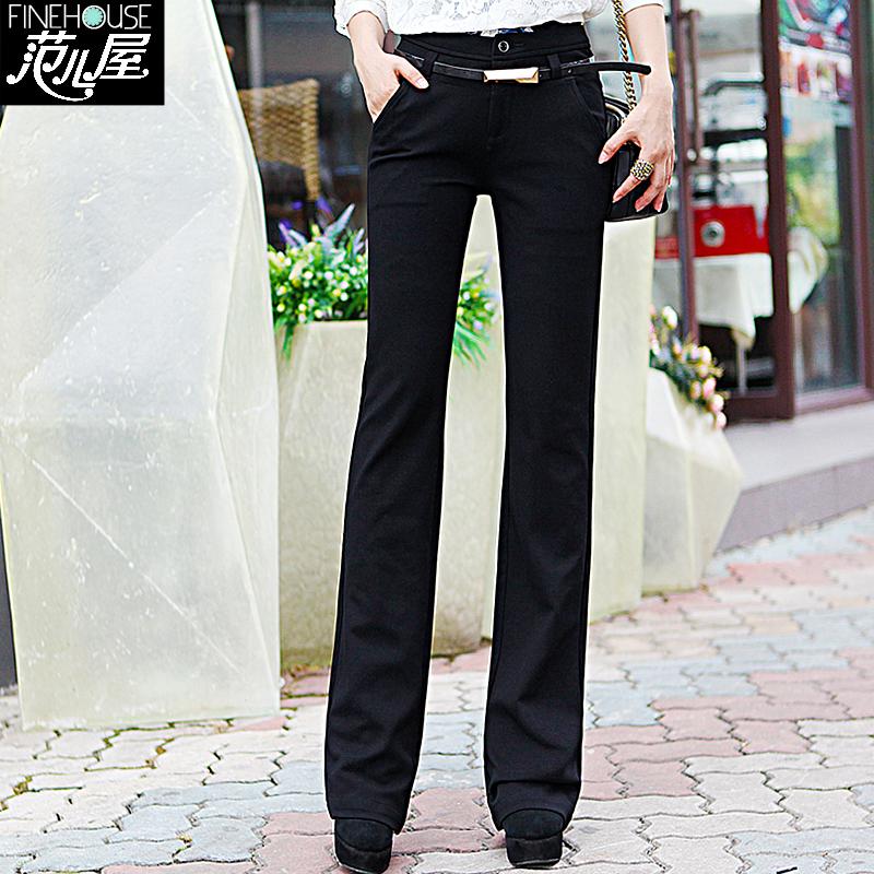 Chaonan Musim Gugur Baru Pria Muda Celana Jeans 3016 Nostalgia Biru Source · Flash Sale Musim