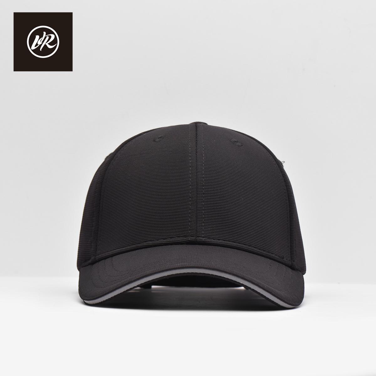 ... Korea Fashion Style ms dilipat Cooljie topi pantai topi Biru tua Source Musim panas topi topi