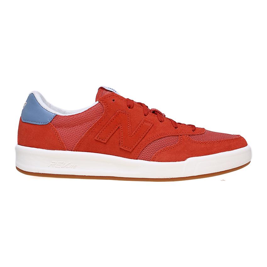 New Balance 247 Classic Mens Lifestyle Shoes Putih - Referensi ... cb75b26cdb
