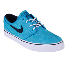 NikeZoomStefanJanoskiCnvs Sneakers - Blue/Black