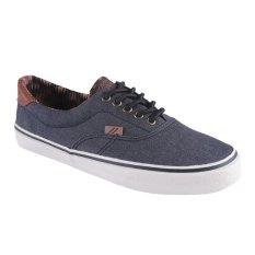 North Star Del R Men's Sneakers - Navy