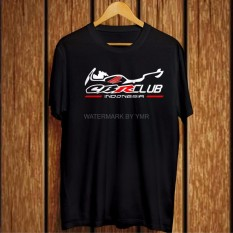 Order Your Kaos Motor Komunitas Honda CBR Indonesia Fast Respon