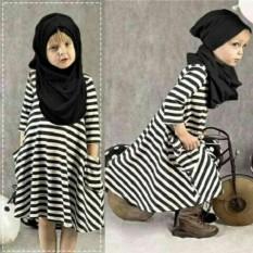 Rp 69.100. Pakaian Anak Perempuan Fashionable - Setelan ...