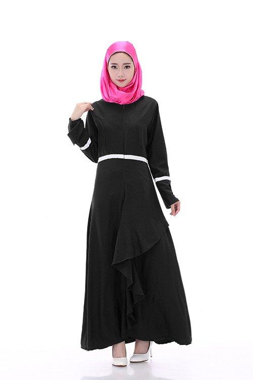 ... 168 Collection Rok Lilit Fitria Batik Long Skirt Multicolor Source Jual 168 Collection Rok Maxi Harmoni