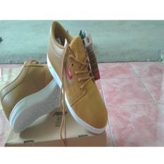 Piero Shoes sniker