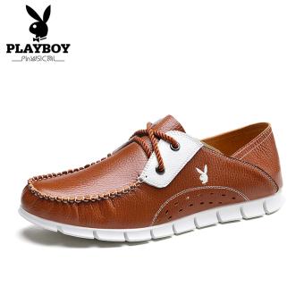 ... dalam lebih tinggi Source Cari Bandingkan PLAYBOY bernapas sepatu  kasual sepatu pria renda sepatu kasual Kuning 83ace0d6f7