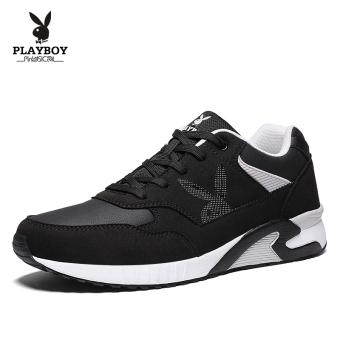 Malas Korea Fashion Style Pedal Mengemudi Sepatu Pria Sepatu Sepatu ... c7cbc5813a
