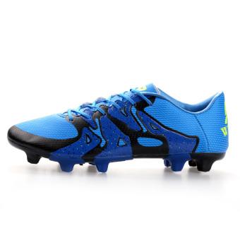 Pria sepatu bola sepatu sepak bola sepatu sepak bola luar ruangan Jaksa Agung sepak bola cleat