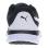 Puma FlexT1 Running Shoes - Puma Black-Puma White