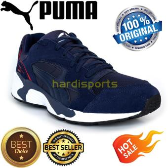 Puma Prevail Mens 363131-03 - Peacoat
