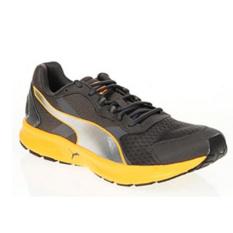 Puma Sepatu Running descendant V3 - 18816509 - Abu