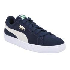 Puma Suede Classic+ Sepatu Sneakers Olahraga