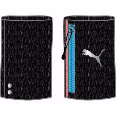 Puma Wrist Pocket PR Womens Wrist Pocket - 05326701