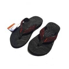 Rafila Sendal Gunung - Sandal Pria RAF03IDR52500. Rp 52.500