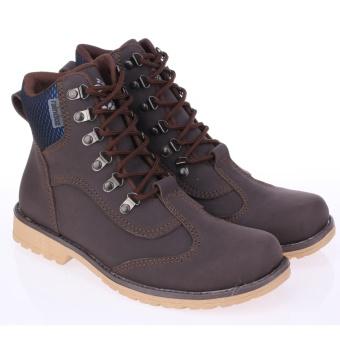 https://id-live-03.slatic.net/p/7/raindoz-sepatu-boots-fashion-bikers-motor-casual-trendy-rjm516-brown-1499057015-00469782-981c966b4421ab5ffca49edcd73c5549-product.jpg