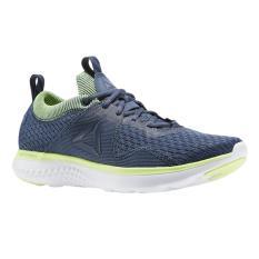 Reebok Astroride Running BS5138 - Sepatu Olahraga Cowo