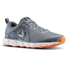Reebok Hexafect Run 5.0 Sports - Grey