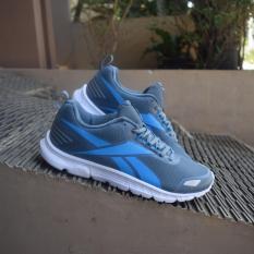Reebok Triplehall 6.5 Sea Sports Running - Wash Blue