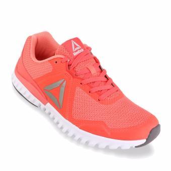 Anggaran Terbaik Reebok Twistform Blaze 3.0 - Sepatu Wanita - Pink Pencari  Harga 77e24cf978