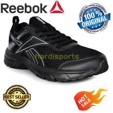 Reebok Women Pheehan Run 4.0 SE AR3728 - Black