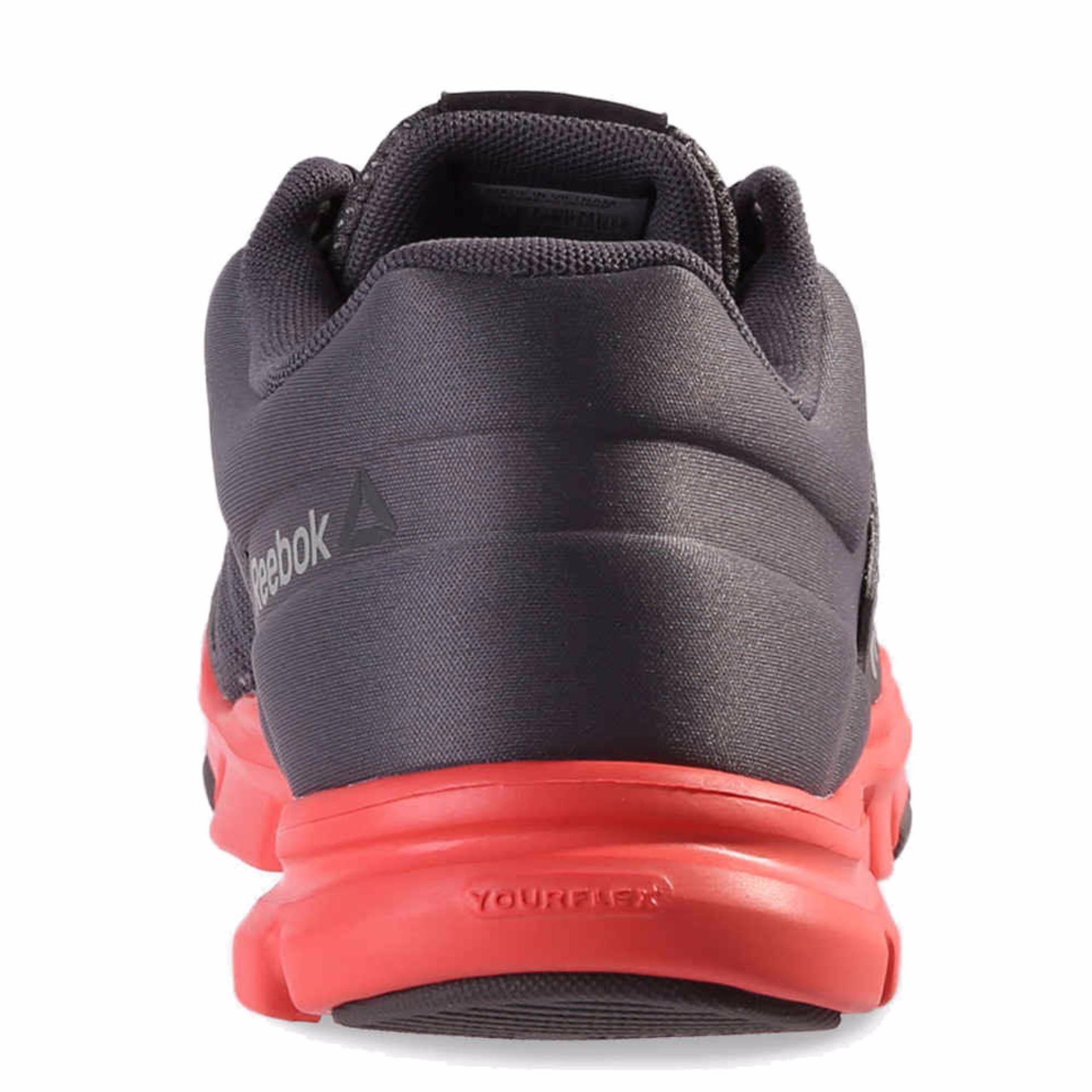 Reebok Yourflex Trainette 9 0 Mt Womens Training Shoes Abu Abu ... 2aa9b5a31f