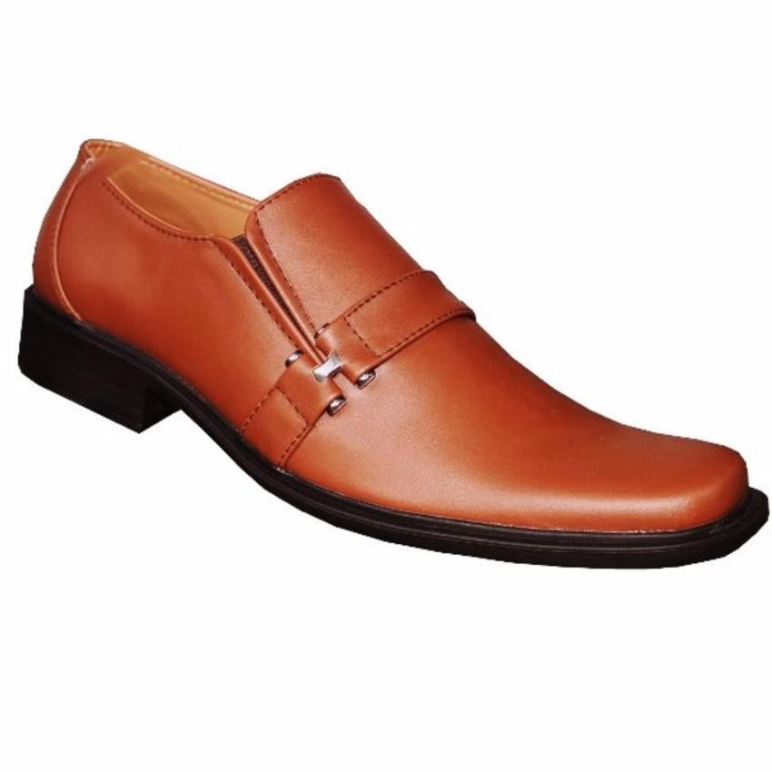 Hitam Untuk Ke Kantor. Source · S. Van Decka TK010C Sepatu .