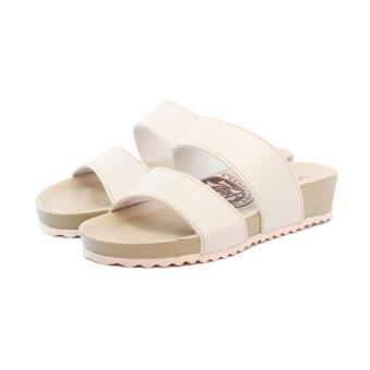 Salvora sandal trendy PW03 Krem - 2