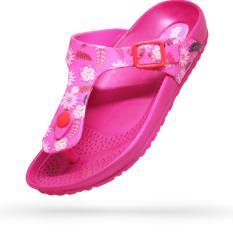 Sandal Anak Yumeida A-6011 S