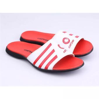 Sandal Pria YY 006 (Sepatu Sandal, Sandal Gunung, Sandal Kulit, Sandal Distro