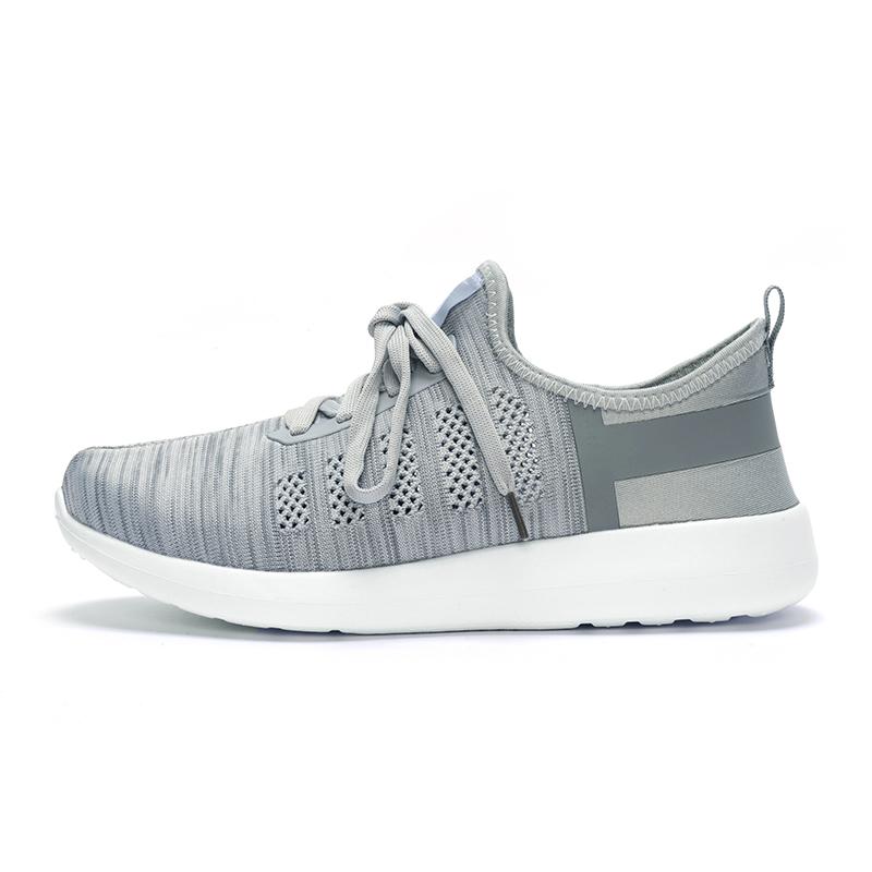... Hitam Bertali Pergelangan Rendah Datar ... - sepatu pria warna putih. Source · Flash Sale Semir Korea Fashion Style Pijakan Empuk Bernapas Siswa Kasual ...