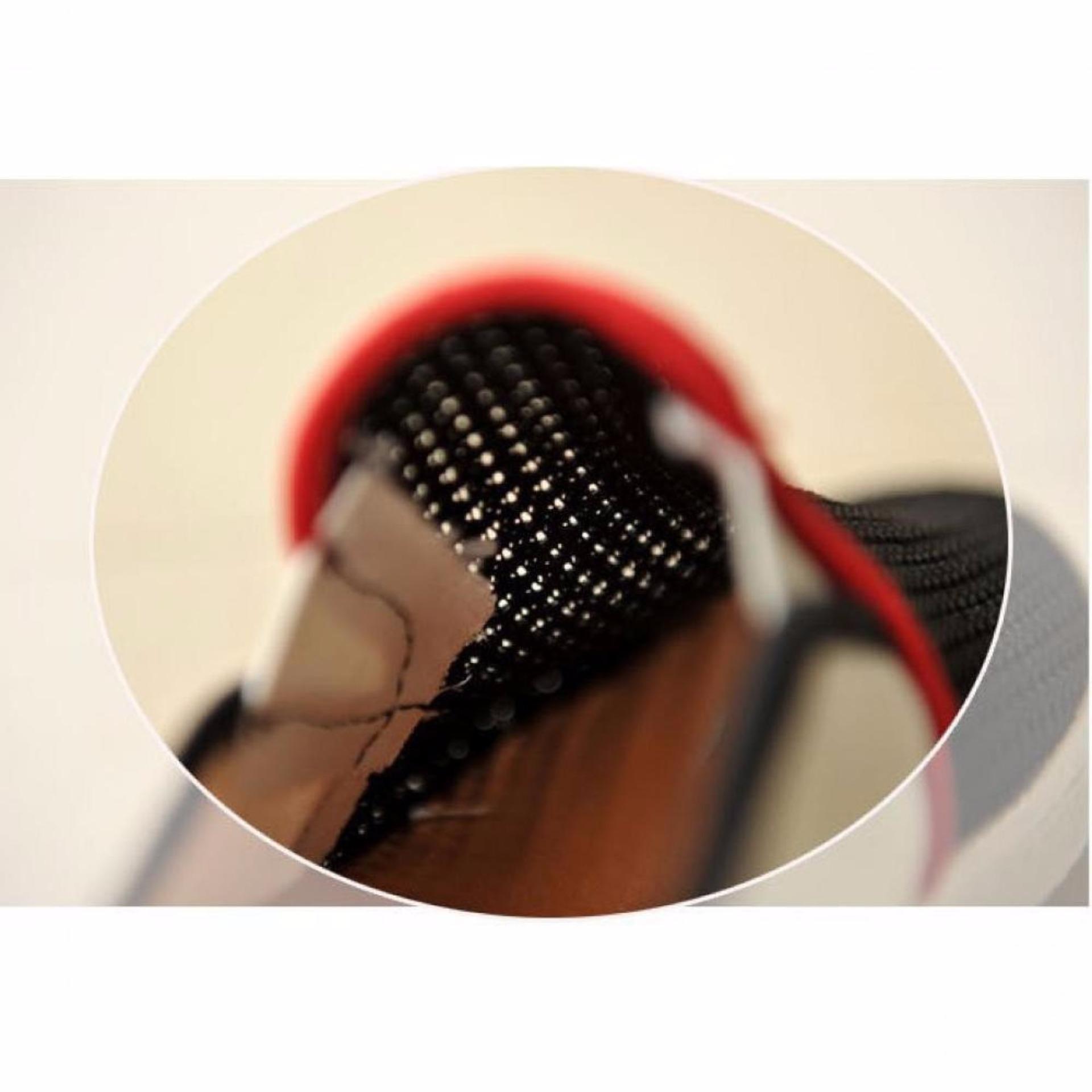... Sendal Sepatu Slip On Breathable Casual Mens - Sandal Pria ...