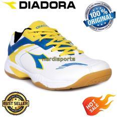 Sepatu Badminton Diadora Pedersen (M)