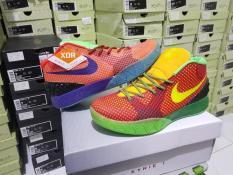 Sepatu Basket Kyrie 1 What The Kyrie