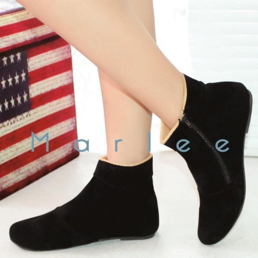 Fashion Anak Perempuan Terbaru Lazada co id Source · 3 Pcs Celana Legging .
