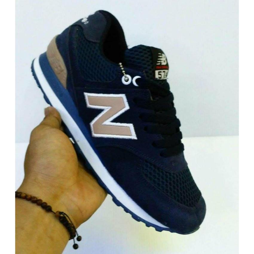 Jual Murah Sepatu Fashion Premium NB Terbaru..!!! di Nudeanimegirlcrv bf9d6f2a21