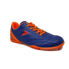 Sepatu Futsal Indoor NOBLEMAN - COPA ID Original 100%