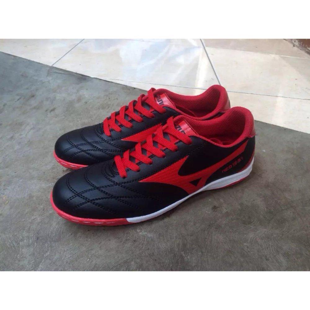 ... Sepatu Futsal Mizuno Olahraga Futsal Mizuno Pria ...