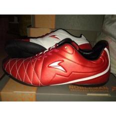 Sepatu Futsal Nobleman / Warna 03