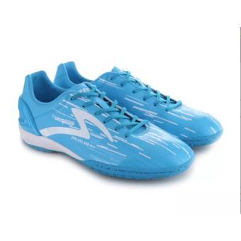 2d5049fe1d Sepatu Futsal Specs6 - Daftar Harga Termurah dan Terlengkap