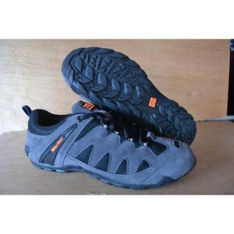 harga Sepatu Karrimor - Sepatu Tracking - Sepatu Outdoor - Sepatu Gunung Lazada.co.id