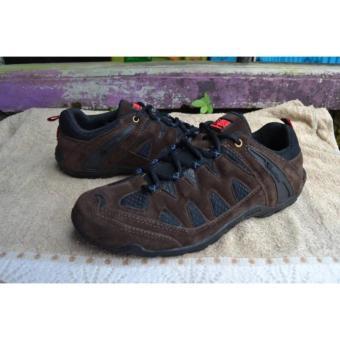 harga Sepatu Karrimor , Sepatu Tracking , Sepatu Outdoor , Sepatu Gunung Lazada.co.id