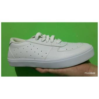 Sepatu Kulit Wanita Wefges Boots Tan Cah 0174 Daftar Harga Terbaru Source · Sepatu sneaker pria