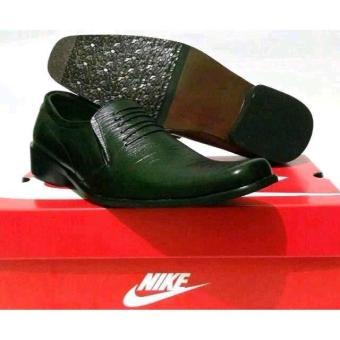 ... Distro Vdb 446 Sepatu Formal Pantofel Pria Untuk Kerja Dan Kantor Source Sepatu