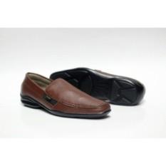 Harga Best Seller Loafers Sepatu Pria Slip Non Slop Bahan Kulit Sapi Cevany  Moclea Original Dan Spesifikasinya - Terlaris di Indonesia. Source · Rp  235.000 624119eaf6