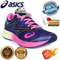 Sepatu Running Asics Noosa FF