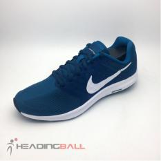 Sepatu Running Lari Nike Original Downshifter 7 M 852459-301 BNIB