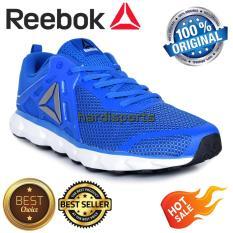Sepatu Running Reebok Hexaffect Run 5.0